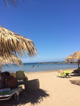 Plaka, Hellas: photo0.jpg