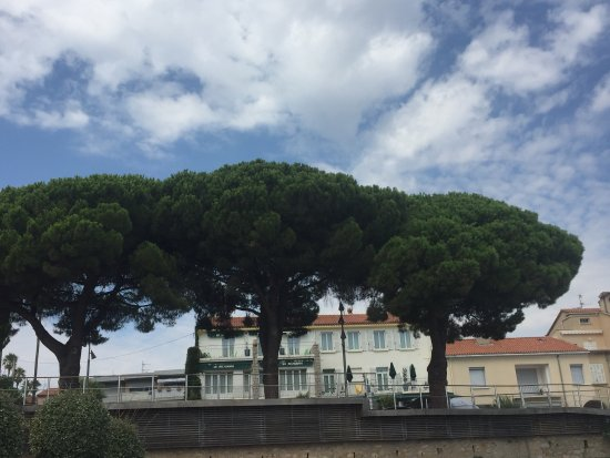 Hotel Richiardi : photo0.jpg