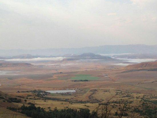 Drakensberg Mountain Retreat : IMG-20160911-WA0054_large.jpg