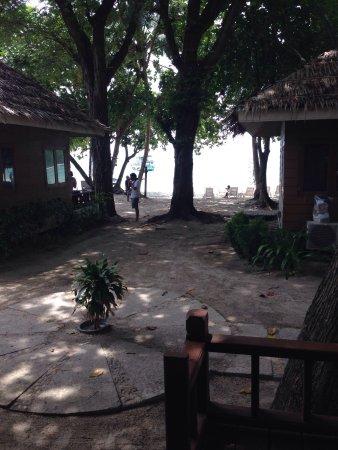 Samed Cabana Resort: photo1.jpg