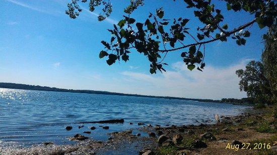 Liverpool, Estado de Nueva York: Onondaga Lake Park