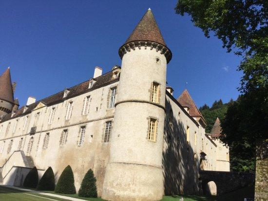 Château de Bazoches - 2021 Qué saber antes de ir - Lo más comentado por la gente - Tripadvisor