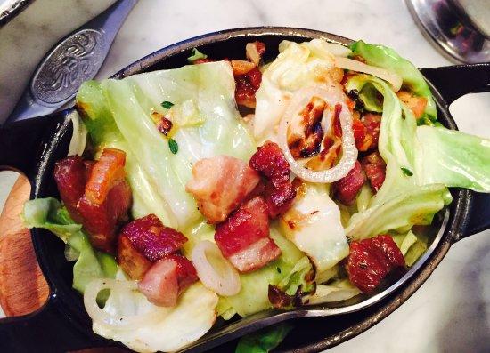 Madklubben Steak: photo3.jpg