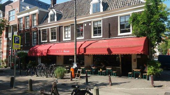 Cafe Thijssen