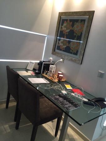 Brasil Suites Hotel Apartments: photo3.jpg