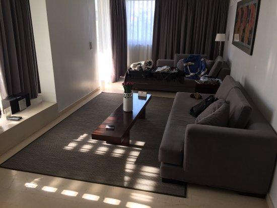 Brasil Suites Hotel Apartments: photo4.jpg