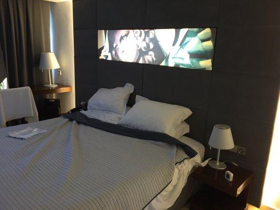 Brasil Suites Hotel Apartments: photo5.jpg