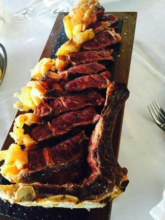 top food review of restaurant les tres alzines la roca del valles spain tripadvisor