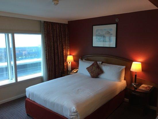 Heathrow Hotel Bath Road: photo4.jpg