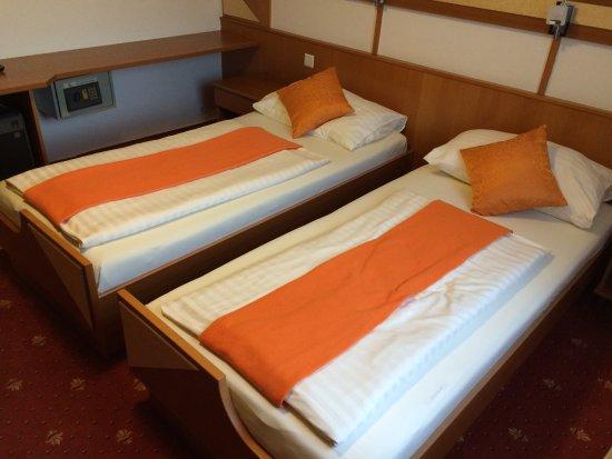Hotel Aragia ab 88€ 1̶2̶4̶€Ì¶ Bewertungen Fotos