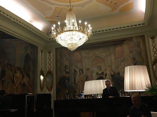 Grand Hotel Palace: photo2.jpg