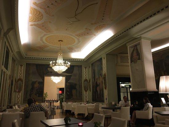 Grand Hotel Palace: photo3.jpg