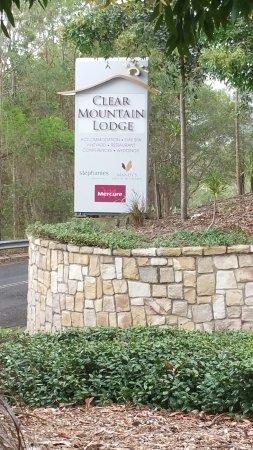 Clear Mountain, Australia: 20160910_134253_large.jpg
