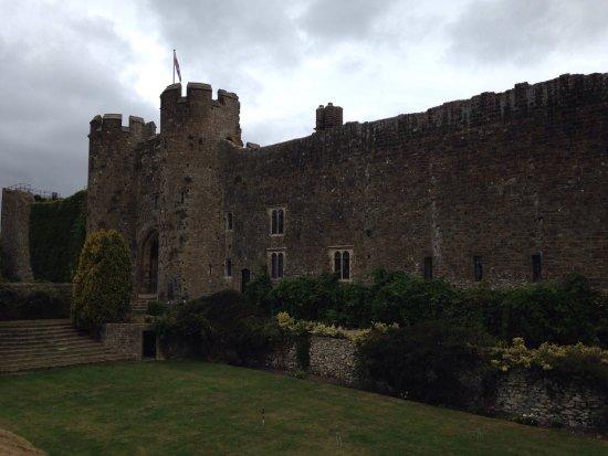 Amberley, UK: photo3.jpg