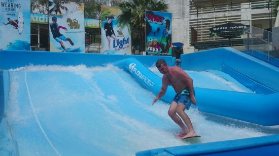 Surf House : DSC_0057_large.jpg