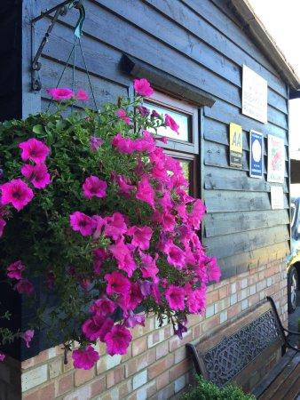 Great Dunmow, UK: photo3.jpg