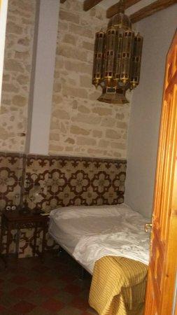 Hotel les Monges Palace Boutique: 20160909_100902_large.jpg