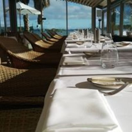 Provenir: every table has a view