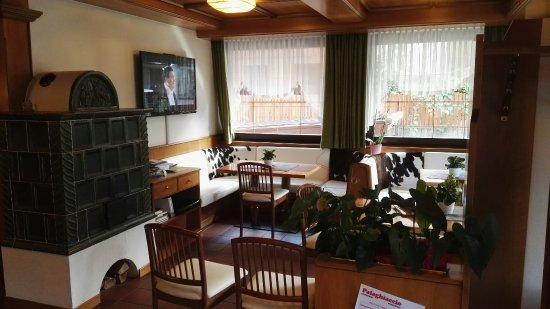 Hotel Binelli: TA_IMG_20160911_104258_large.jpg