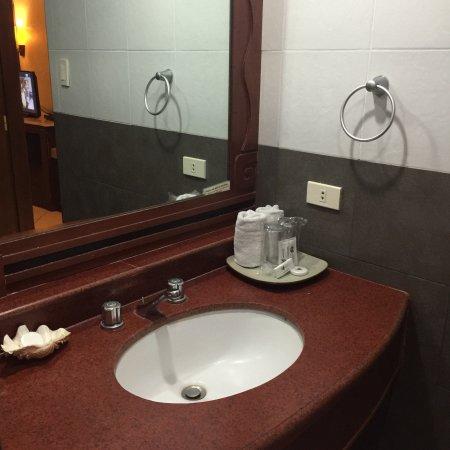 MO2 Westown Hotel-Mandalagan: photo2.jpg