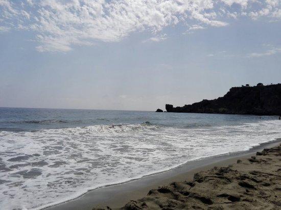 Korakas Beach: IMG_20160909_145139_large.jpg
