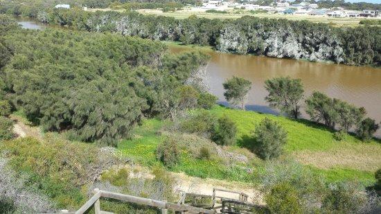 Dongara Australia  city photos gallery : Dongara Photos Featured Images of Dongara, Western Australia ...