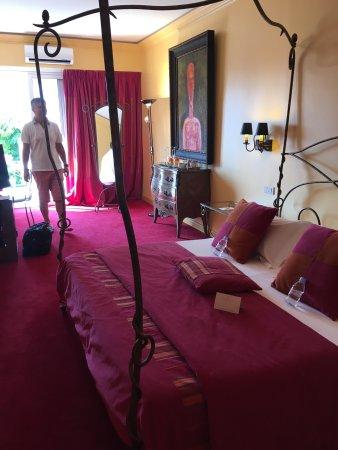 Sainte Valerie Hotel: photo1.jpg