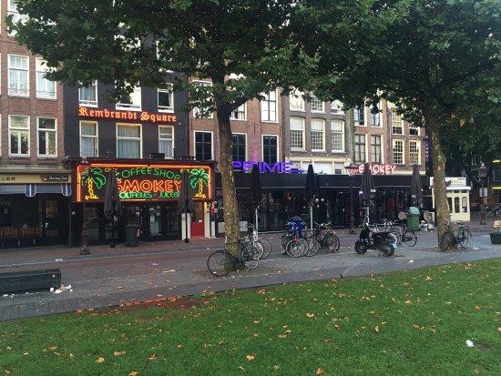 NH Amsterdam Schiller: photo2.jpg