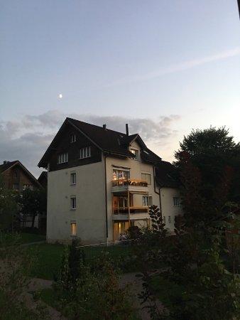 Swiss Holiday Park: photo1.jpg