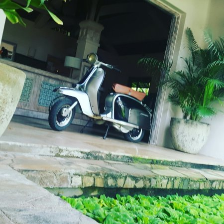 Mia Resort Mui Ne : IMG_20160910_094641_large.jpg