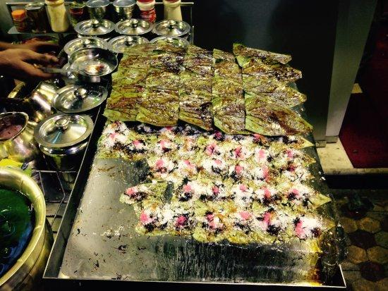 Sardar Refreshments Mumbai Restaurant Reviews Phone