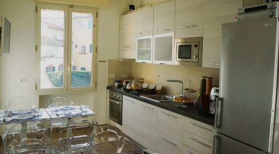 Bed And Breakfast Terrazza Belfiore 49 6 1 Prices
