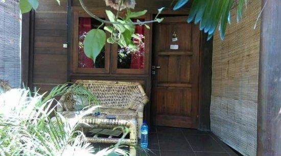 Océane and Alexyane Paradise Bungalows: FB_IMG_1473585215402_large.jpg
