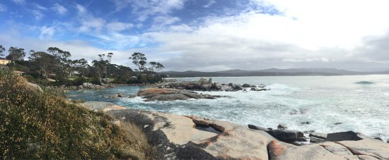 Bay of Fires: photo0.jpg