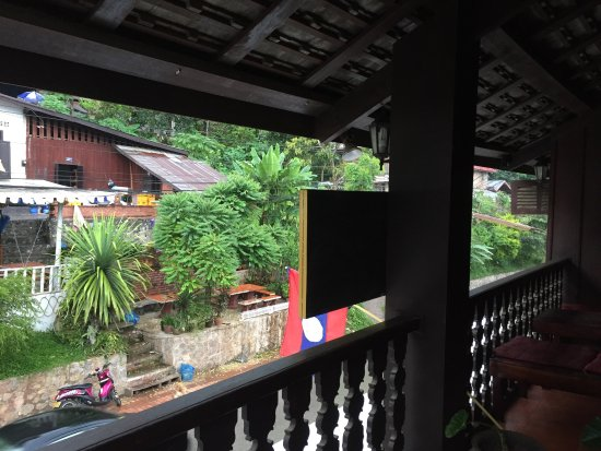 Phasith Guesthouse: photo1.jpg
