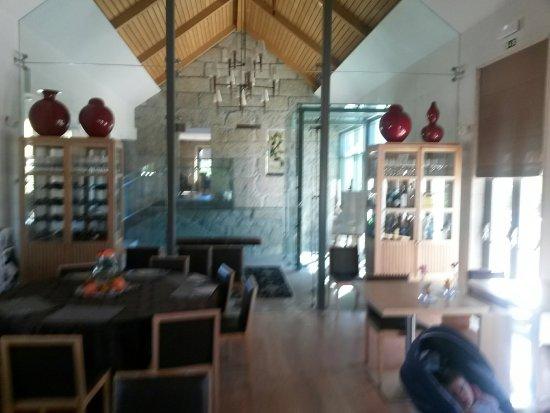 Gouveia, Portugal: TA_IMG_20160911_103542_large.jpg