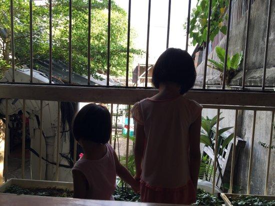 Kulim, Malasia: photo1.jpg