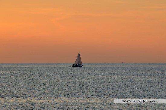 Acqua Verde: Cefalù una bellissima cittadina da vedere e scoprire !!