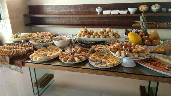 Bora Cuisine | Bora Bora 2016 Foto De Pousada Bora Bora Bombinhas Tripadvisor