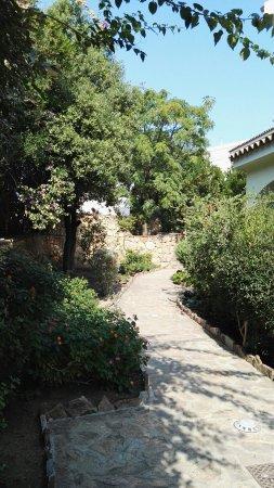Nyce Club Smeralda Village: IMG_20160911_112053_large.jpg