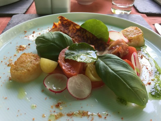 Die 10 Besten Deutschen Restaurants in Magdeburg