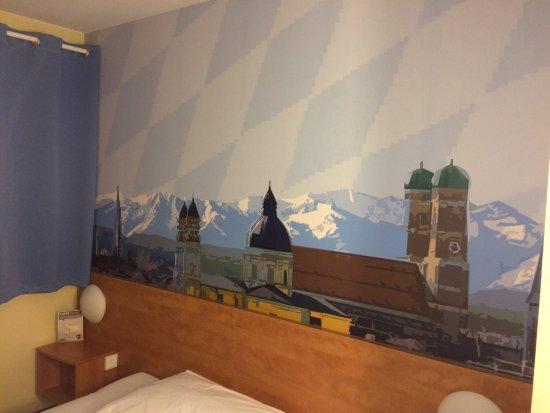 Hallbergmoos, Jerman: photo3.jpg