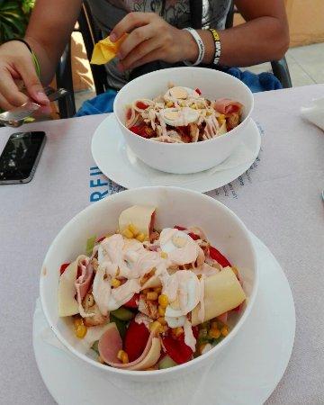 Enjoy the Food : IMG_20160911_143556_large.jpg