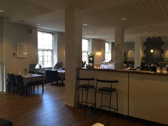 Hotel Jens Baggesen: photo1.jpg
