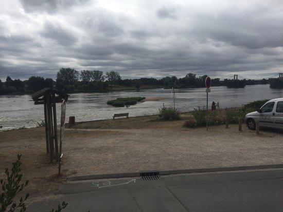 Meung-sur-Loire, ฝรั่งเศส: photo0.jpg