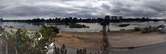 Meung-sur-Loire, ฝรั่งเศส: Rien à dire ....