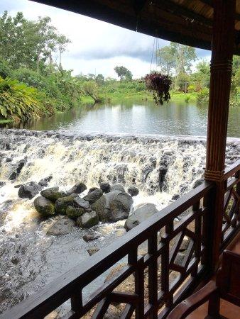 Champasak, Laos: photo2.jpg