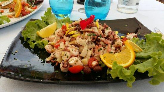 Ristorante Bagno 69 Cesenatico : Large g ristorante riviera cesenatico