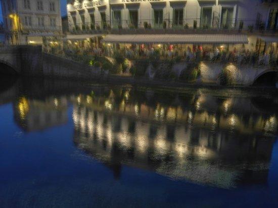Hotel Restaurant Charbonnel: IMG_20160902_205347_large.jpg