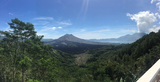 Bali Rocky Mountain Cycling Tour : photo0.jpg